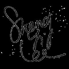 Melbourne Web Designer & Illustrator – Sheng Yi Lee