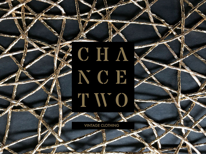 Chance Two Clothing – Online Store